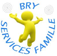 Logo BSF